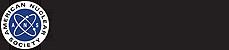 Master_Ligature_ANS_Logo_50h